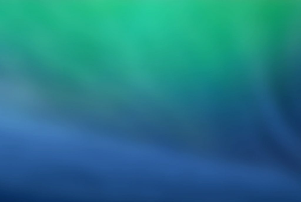 blue-green-background-x-for-ipad-PIC-MCH04720-1024x686 Blue Green Wallpaper For Mobile 29+