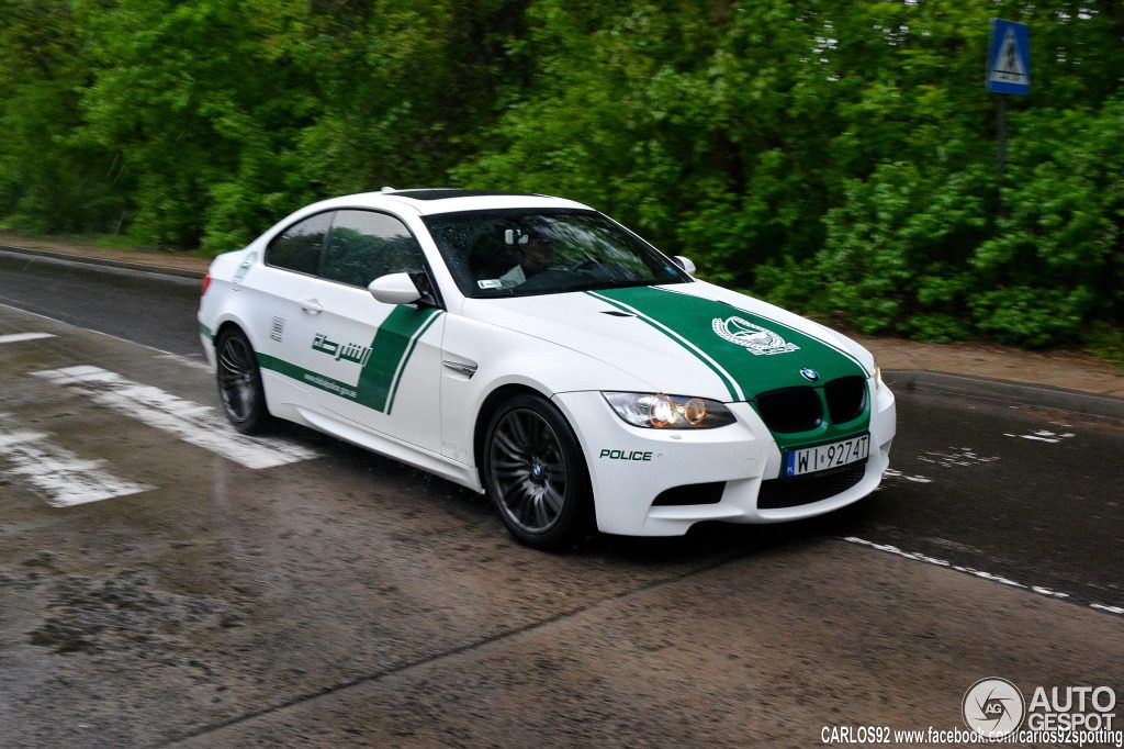bmw-m-dubai-police-car-spotted-in-poland-photo-gallery-PIC-MCH048784-1024x682 Dubai Police Car Wallpapers 38+