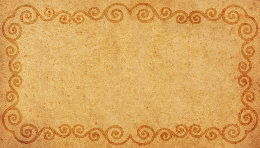 borders-frames-old-paper-swirls-texture-border-backgrounds-powerpoint-PIC-MCH049240-1024x586 Mexican Wallpaper Border 15+
