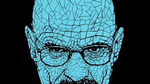 Breaking Bad Wallpaper Iphone 6 18+