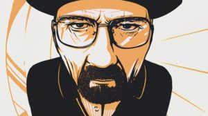 Breaking Bad Wallpaper Iphone 7 33+