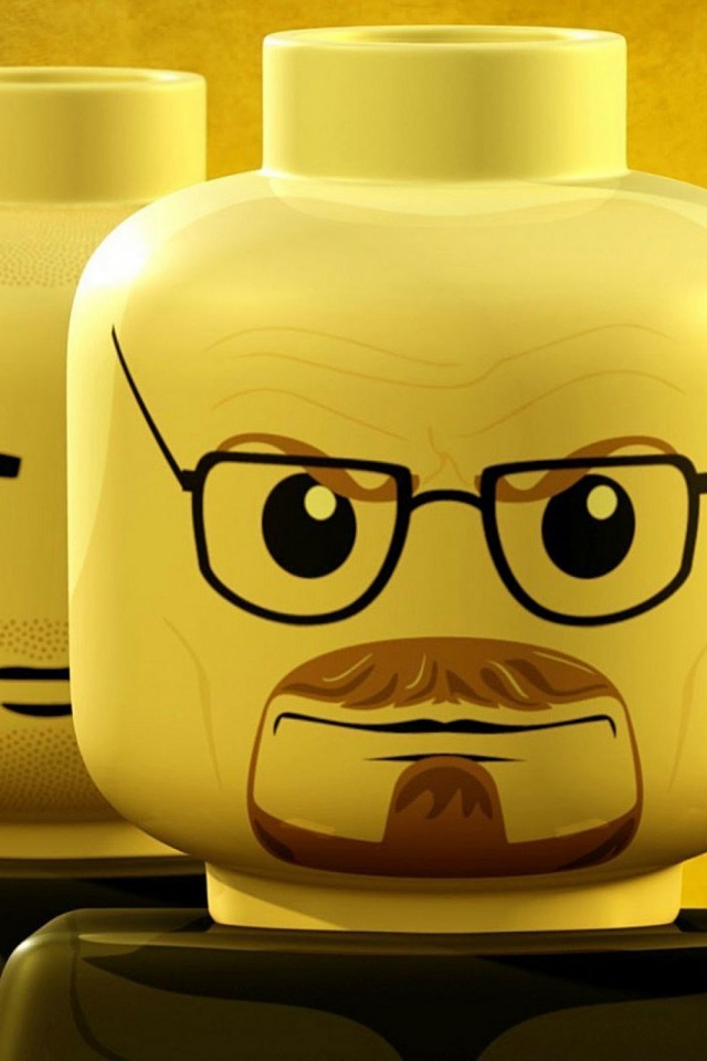 breaking-bad-lego-toys-l-PIC-MCH029474 Breaking Bad Wallpaper Phone 25+