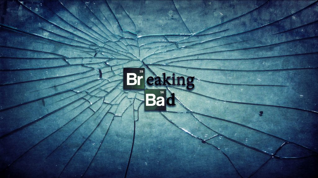breaking-bad-typography-hd-wallpaper-x-PIC-MCH049509-1024x576 Breaking Bad Wallpaper Iphone 44+