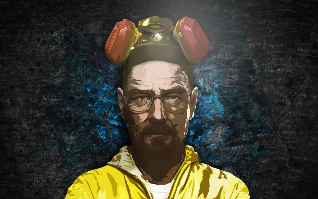 breaking-bad-wallpaper-all-hail-the-king-x-for-k-monitor-PIC-MCH037016-1024x640 Breaking Bad Wallpaper Iphone 44+