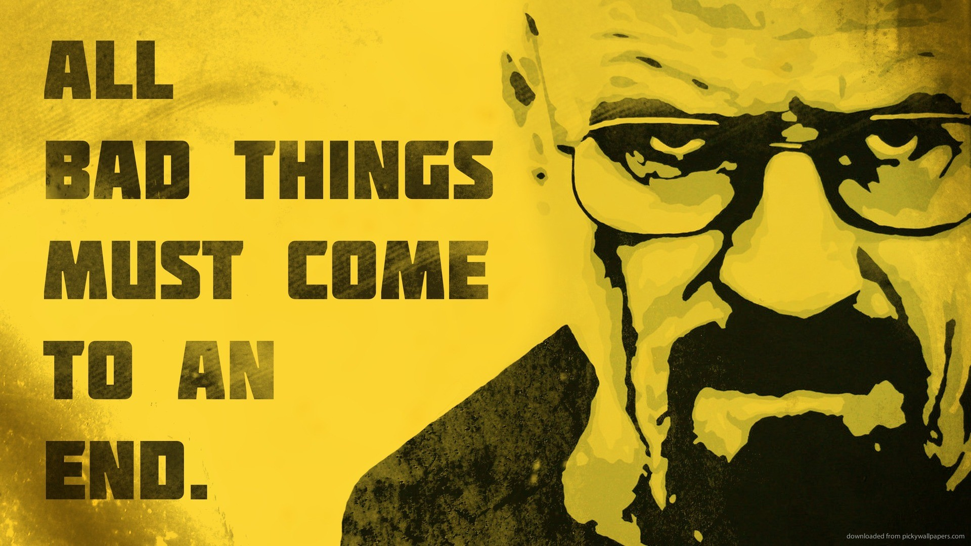 Breaking bad wallpaper all hail the king x windows xp pic mch037015 download voltagebd Gallery
