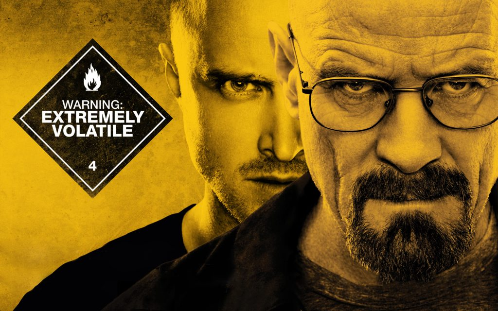 breaking-bad-wallpaper-hd-wallpapers-PIC-MCH049512-1024x640 Breaking Bad Wallpaper 1080p 30+