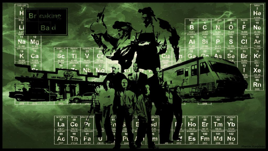 breaking-bad-wallpapers-PIC-MCH017794-1024x576 Breaking Bad Wallpapers Mobile 25+