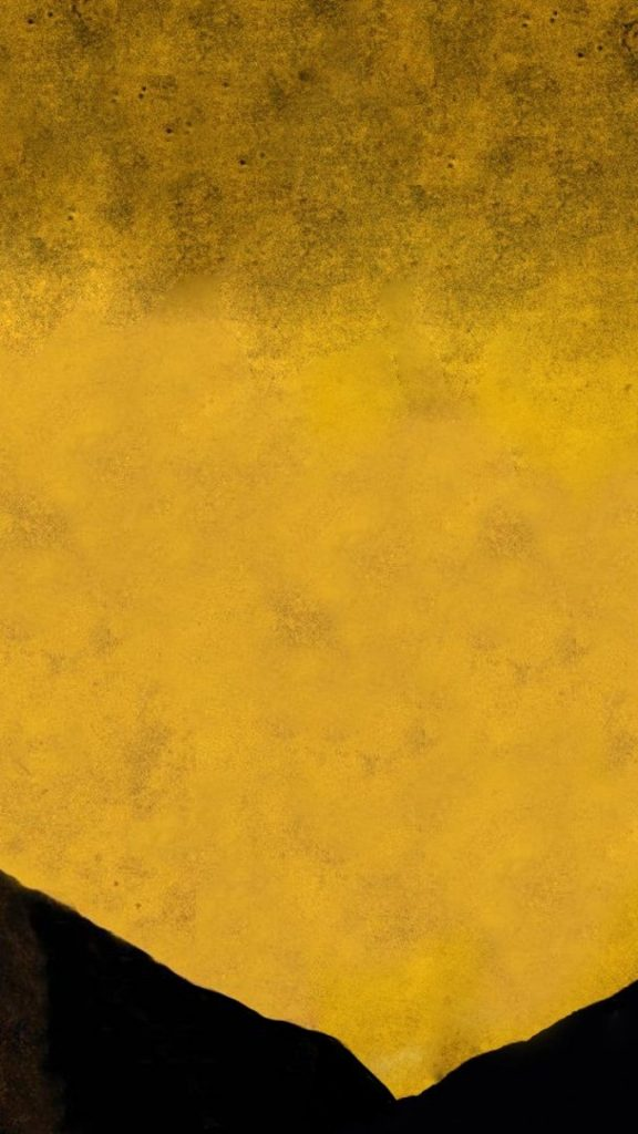 breaking-bad-walter-and-jesse-PIC-MCH049528-576x1024 Breaking Bad Wallpaper Iphone 44+
