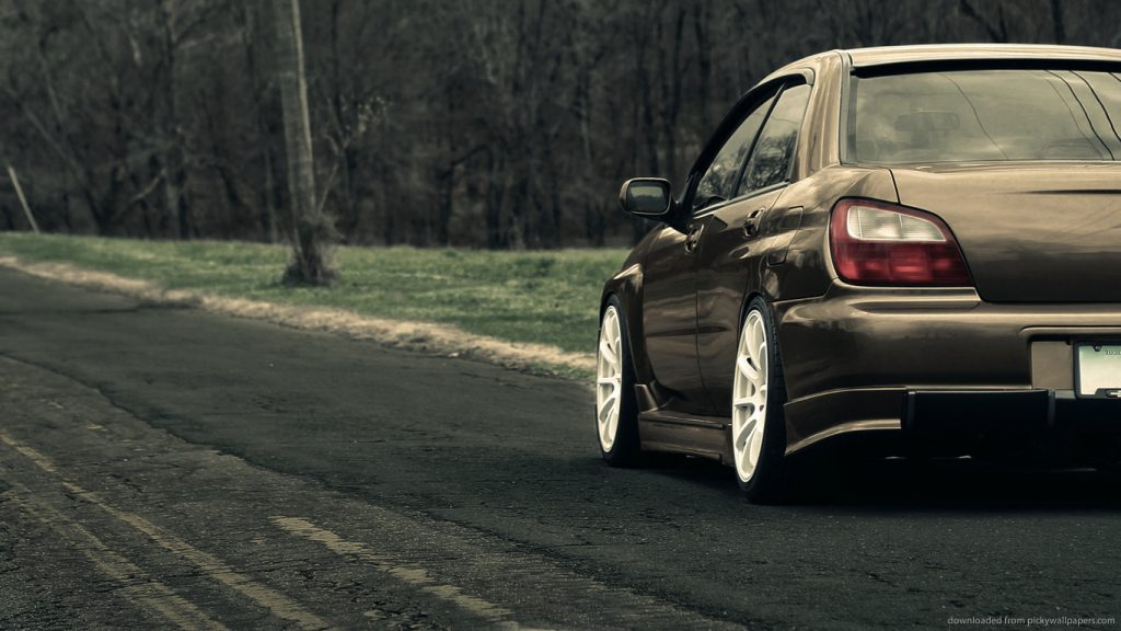 brown-subaru-impreza-back-PIC-MCH049737-1024x576 Subaru Wallpaper 1366x768 32+