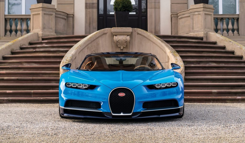 bugatti-chiron-android-wallpaper-hd-for-mobile-and-tablets-ummsfvawlaqhui-PIC-MCH010134-1024x600 Bugatti Wallpaper For Mobile 37+