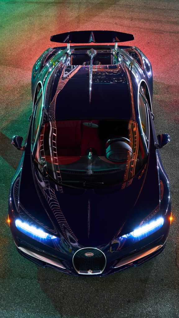 bugatti-chiron-gear-patrol-mobile-wallpaper-PIC-MCH049958-576x1024 Bugatti Wallpaper For Mobile 37+