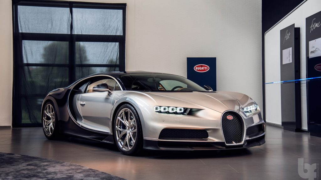 bugatti-chiron-most-expensive-carsimilar-car-wallpapers-K-PIC-MCH049961-1024x576 Bugatti Wallpaper For Mobile 37+