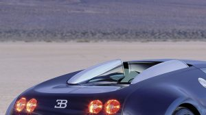 Bugatti Wallpaper Iphone 35+