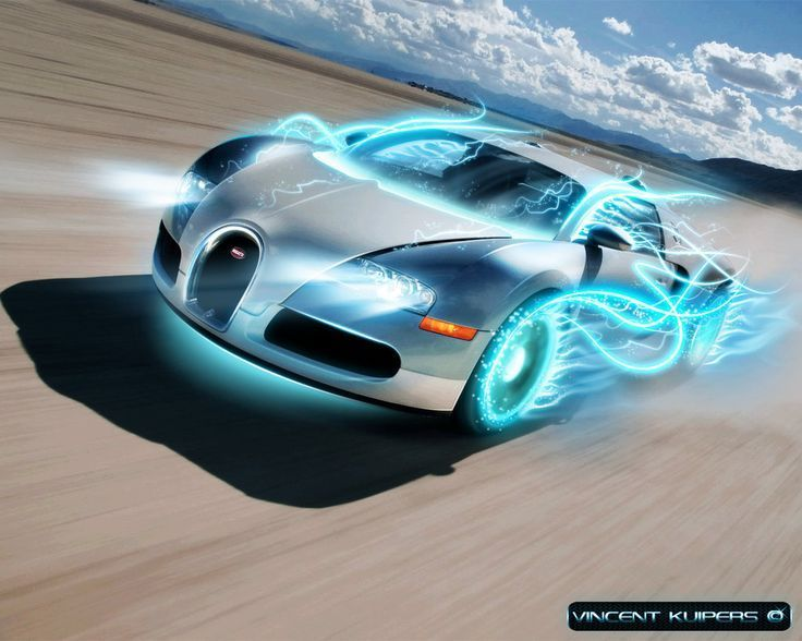 bugatti-veyron-wallpaper-PIC-MCH017530 Bugatti Wallpaper For Mobile 37+