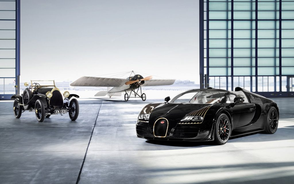 bugatti-veyron-wallpaper-PIC-MCH017593-1024x640 Bugatti Wallpaper For Mobile 37+