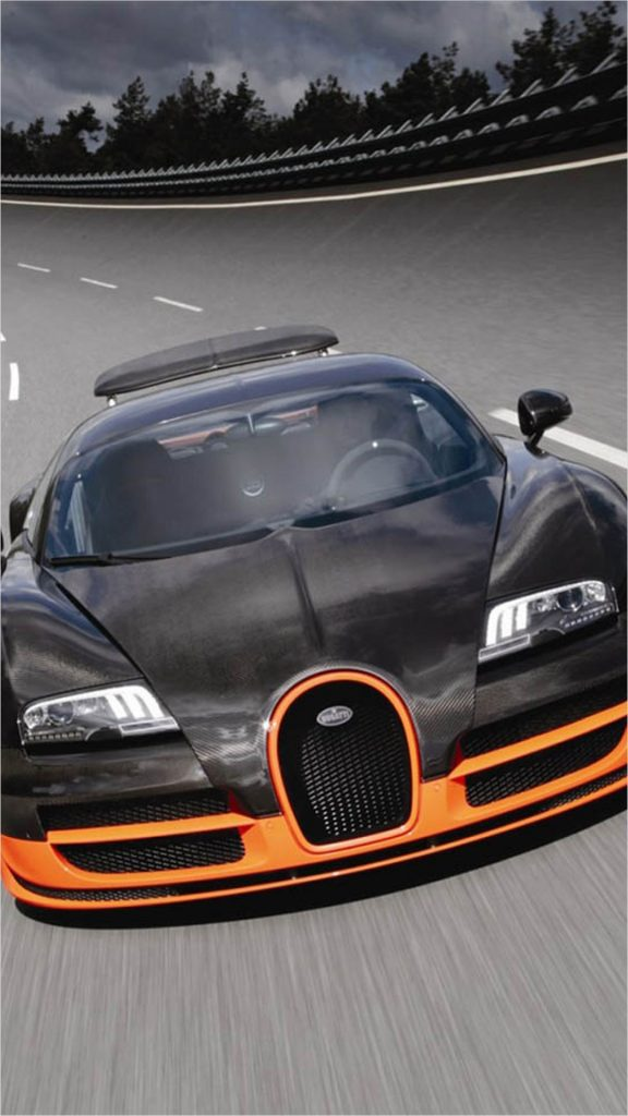 bugatti-veyron-wallpaper-for-iphone-luxury-bugatti-veyron-ss-hd-wallpaper-iphone-plus-wallpapersm-PIC-MCH050002-576x1024 Bugatti Wallpaper For Mobile 37+