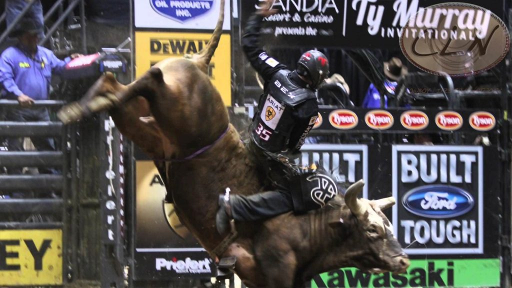 bull-riding-wallpapers-x-free-download-PIC-MCH01598-1024x576 Pbr Wallpapers Free 24+