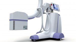 X Ray Machine Wallpaper 28+