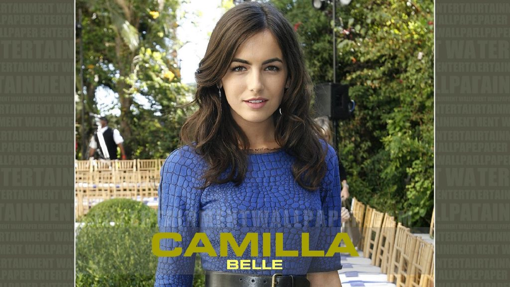 camilla-belle-PIC-MCH050973-1024x576 Camilla Belle Wallpapers 33+