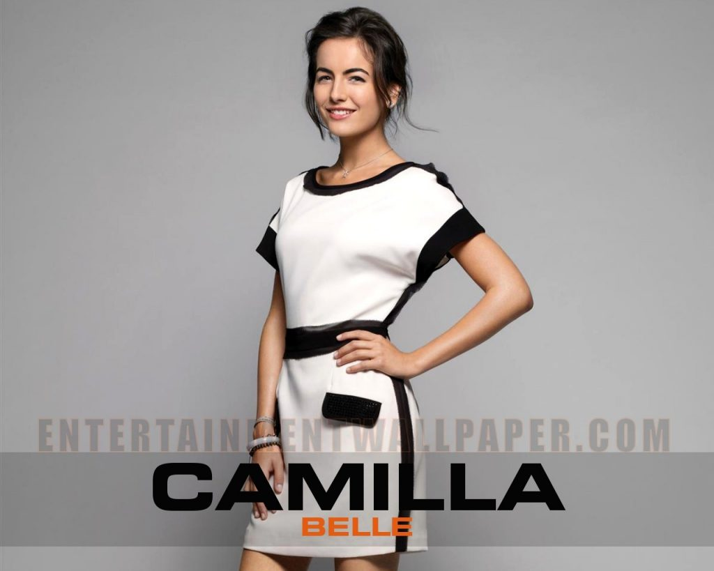 camilla-belle-PIC-MCH050975-1024x819 Belle Wallpaper Pack 20+