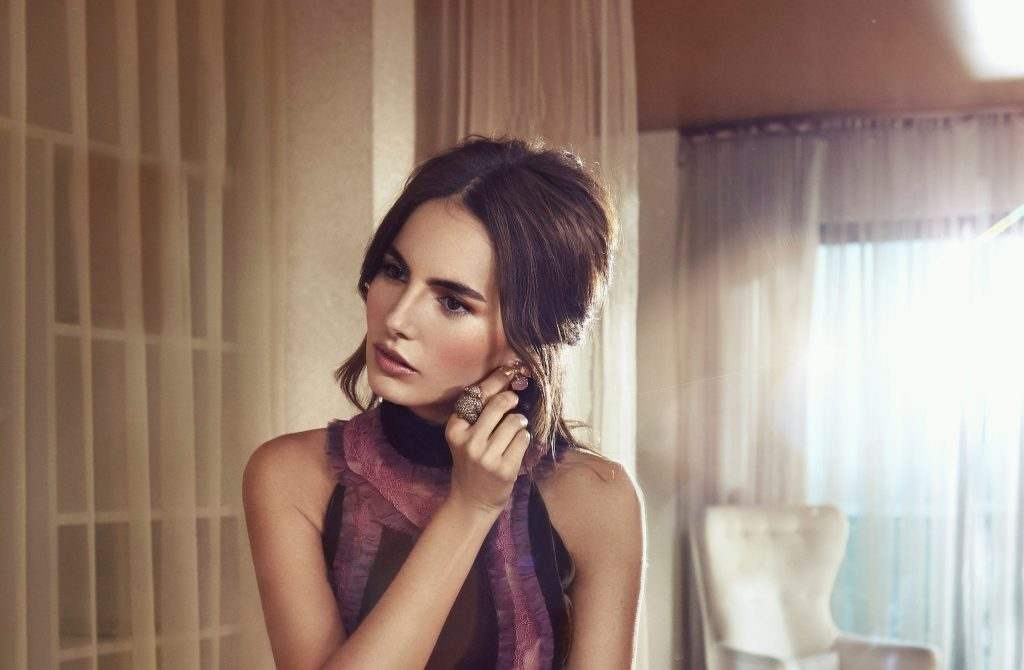 camilla-belle-fashion-photoshoot-q-PIC-MCH050956-1024x670 Camilla Belle Wallpapers 33+
