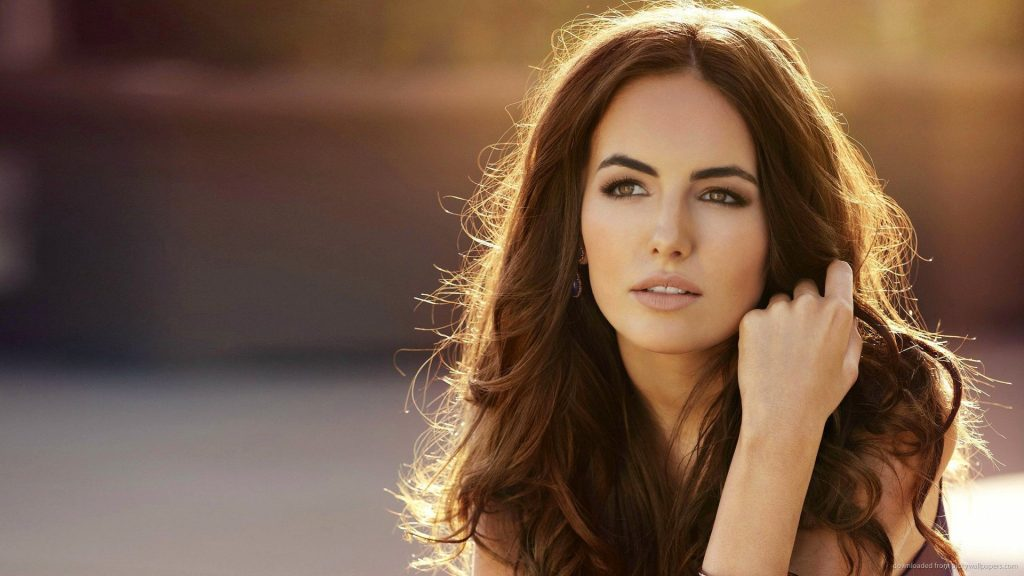 camilla-belle-high-definition-wallpaper-background-PIC-MCH050961-1024x576 Belle Wallpaper Pack 20+