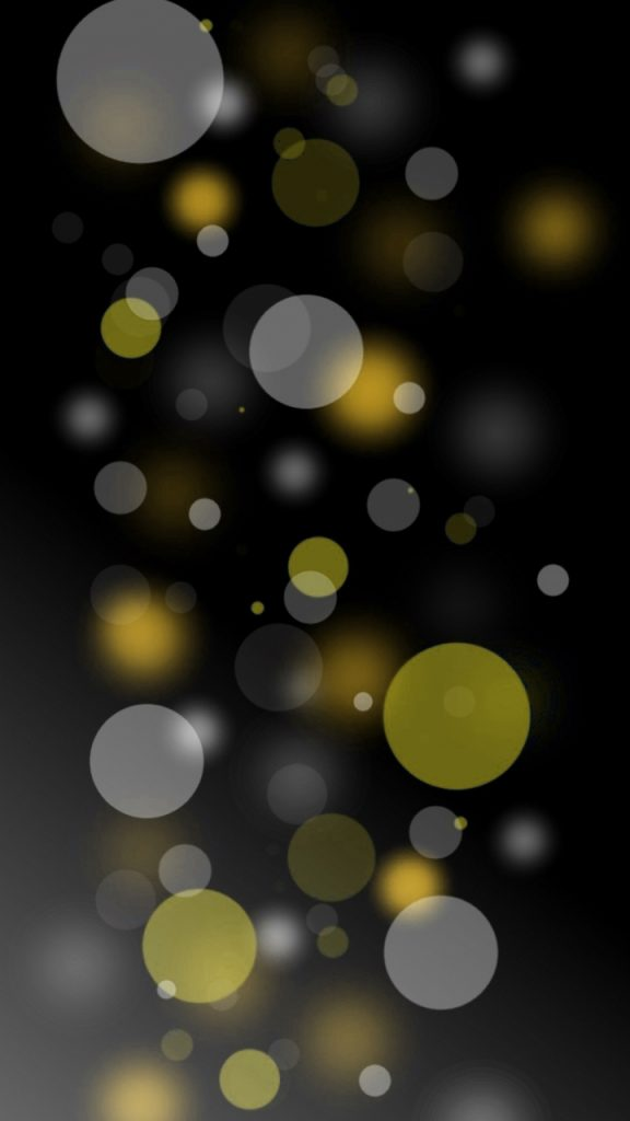 ccefcecdbbdee-PIC-MCH04358-576x1024 Gold Wallpaper Iphone Apple 27+