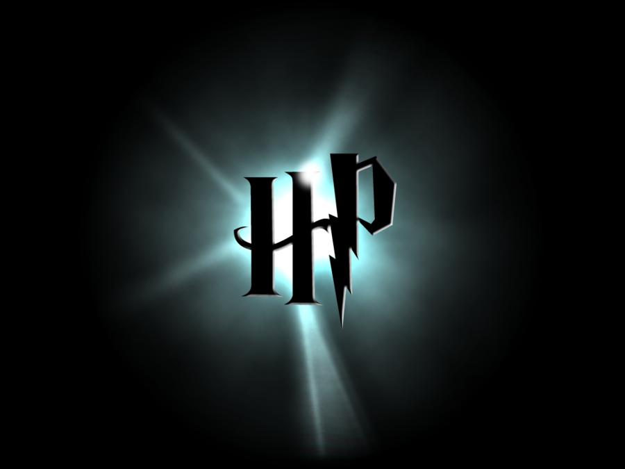 ce-c-d-bbfe-PIC-MCH031449 Harry Potter Wallpapers Cool Logo Members On Harry 20+