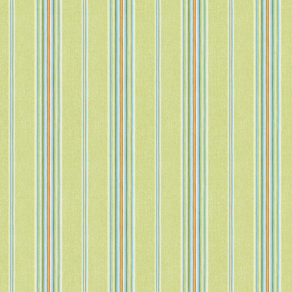 chesapeake-wallpaper-has-PIC-MCH052099 Blue Green Striped Wallpaper 16+