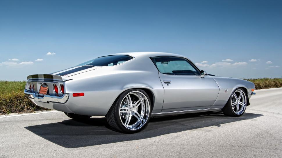 chevrolet-camaro-ss-classic-car-classic-hd-P-wallpaper-middle-size-PIC-MCH052217 Chevrolet Camaro Old Wallpaper 62+