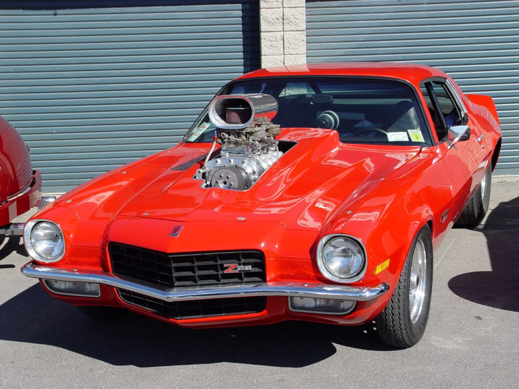 chevy-camaro-hd-wallpapers-backgrounds-PIC-MCH052358-1024x768 Chevrolet Camaro Old Wallpaper 62+