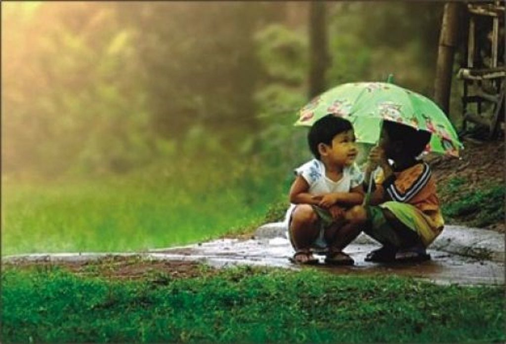 childrens-rainy-hd-mobile-wallpapers-PIC-MCH09357-1024x697 Hd Rain Wallpapers For Desktop 37+