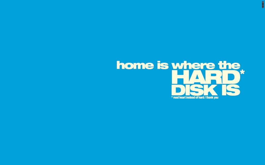 cool-desktop-background-wallpaper-art-typography-wallpapers-ps-PIC-MCH054043-1024x640 Geek Wallpaper For Home 26+