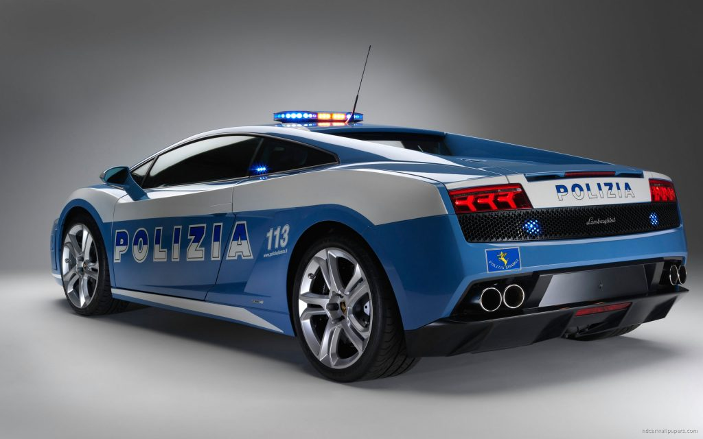 cool-lamborghini-gallardo-police-at-picture-nv-and-lamborghini-gallardo-police-free-to-save-PIC-MCH054201-1024x640 Police Car Wallpapers For Free 46+
