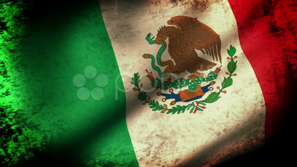 cool-mexican-backgrounds-x-for-iphone-PIC-MCH022206-1024x576 Mexican Wallpaper Hd 35+