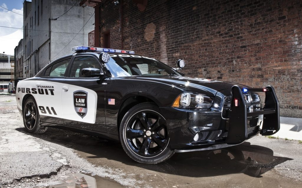 cozGD-PIC-MCH054658-1024x640 Police Car Wallpapers For Free 46+