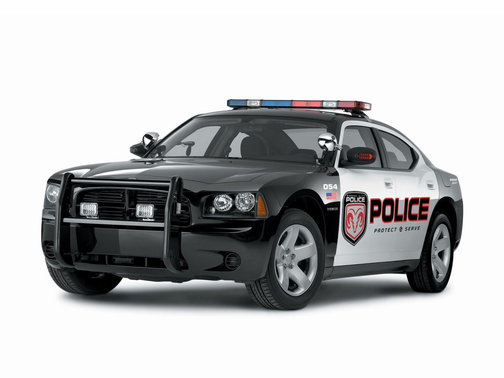 d-Dodge-Police-Car-Wallpaper-PIC-MCH019693-1024x768 Police Car Wallpapers For Free 46+