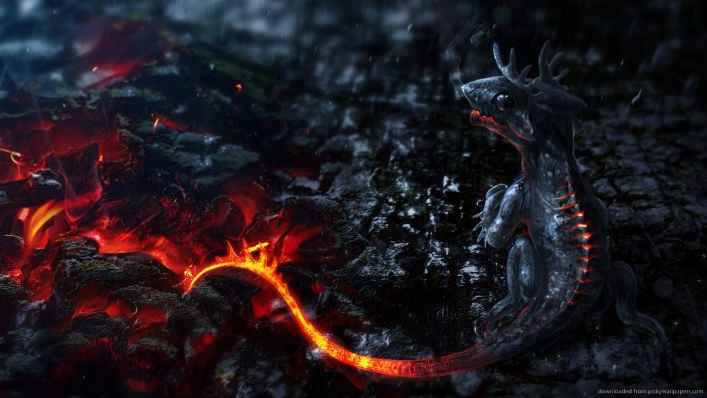 d-lava-dragon-baby-PIC-MCH019775-1024x576 Dragon Hd Wallpapers 1366x768 34+
