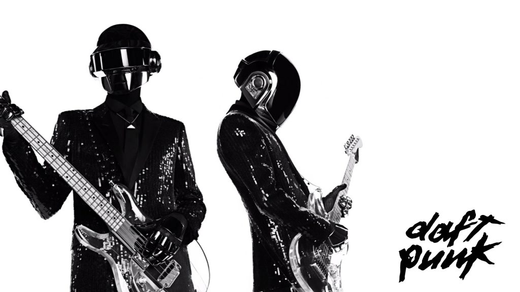 daft-punk-PIC-MCH056097-1024x576 Punk Wallpapers For Walls 22+