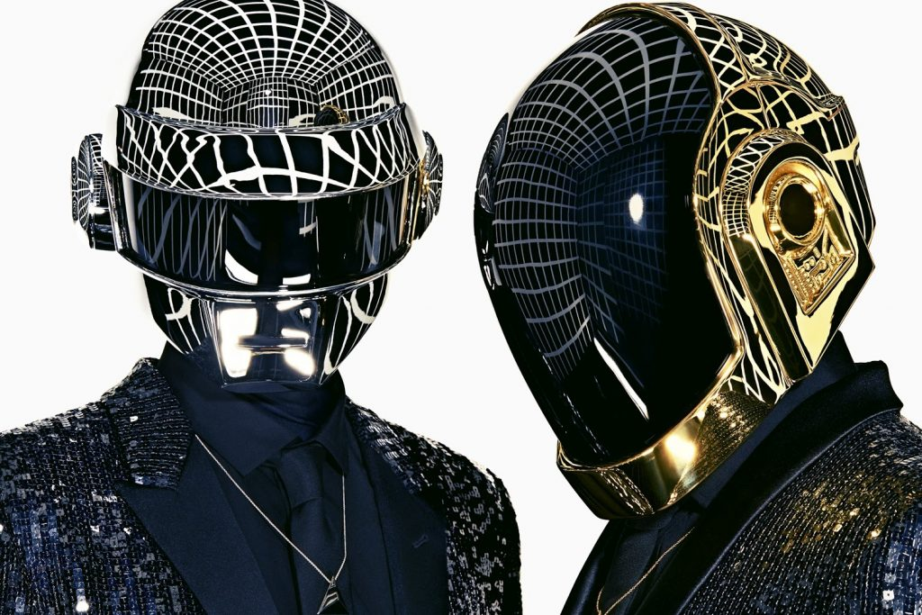 daft-punk-wallpaper-hd-hd-wallpapers-PIC-MCH056114-1024x683 Punk Wallpapers For Walls 22+