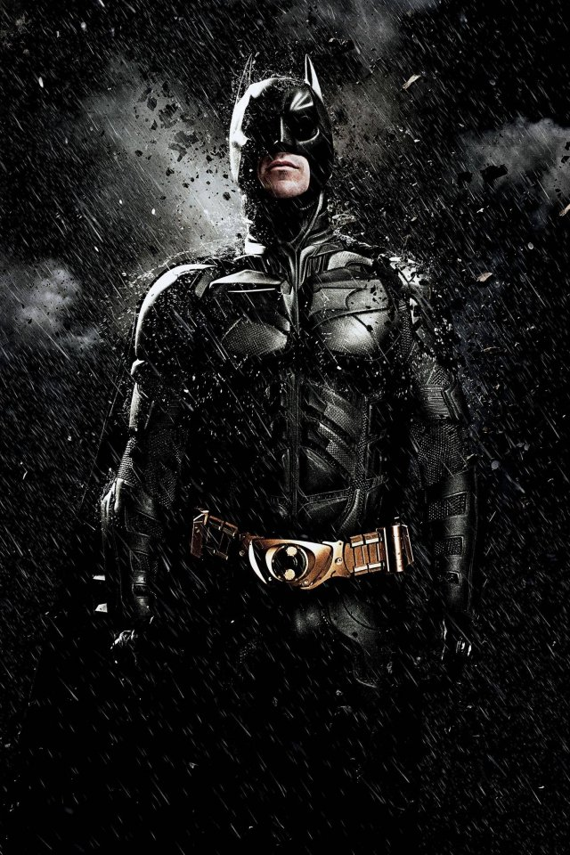 dark-knight-clipart-android-PIC-MCH056436 Dark Knight Wallpaper Iphone 6 35+