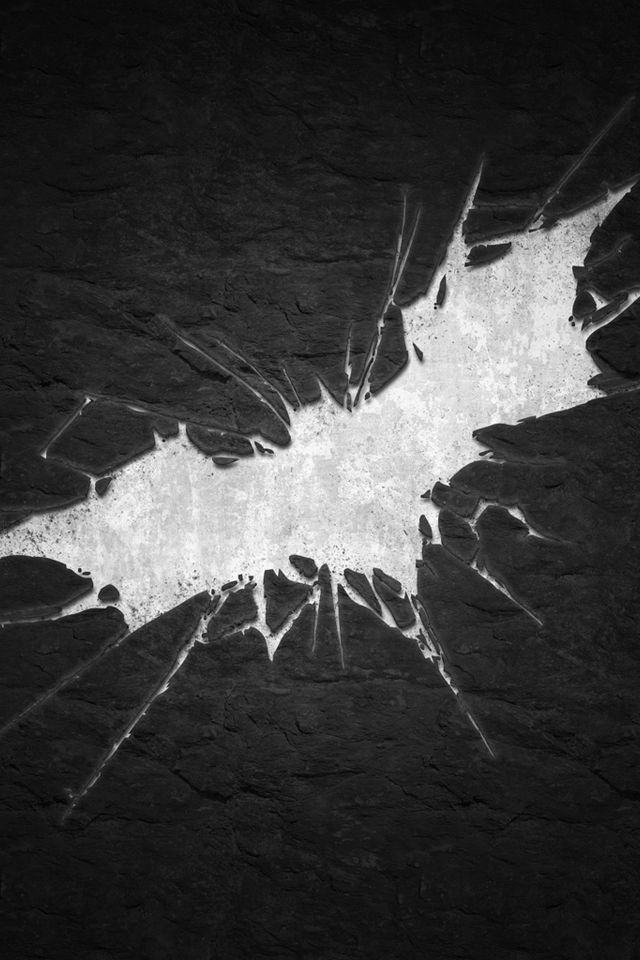 Dark Knight Wallpapers For Android 34