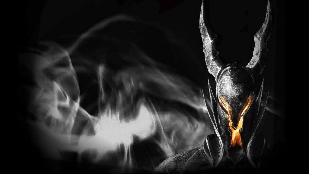 dark-souls-black-knight-wallpapers-for-android-Is-Cool-Wallpapers-PIC-MCH056542-1024x576 Dark Knight Wallpapers For Android 34+