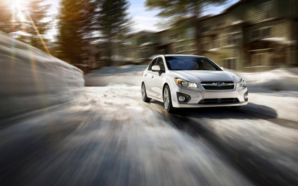 dbdfabbec-PIC-MCH02925-1024x640 Subaru Wallpaper Android 36+