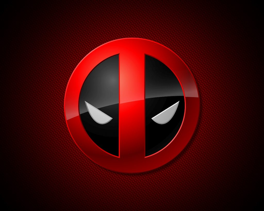 dead-pool-wallpaper-PIC-MCH056893-1024x819 Pbr Wallpaper Samsung 20+
