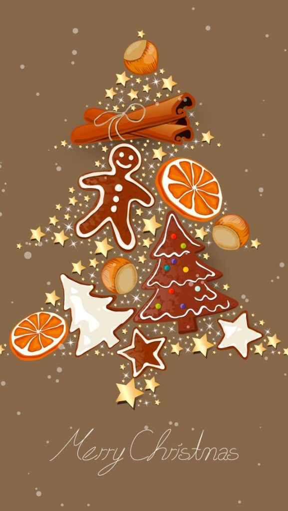 deadedabed-merry-christmas-wallpaper-vector-illustrations-PIC-MCH055930-577x1024 Black Gold Wallpaper Iphone 5 21+