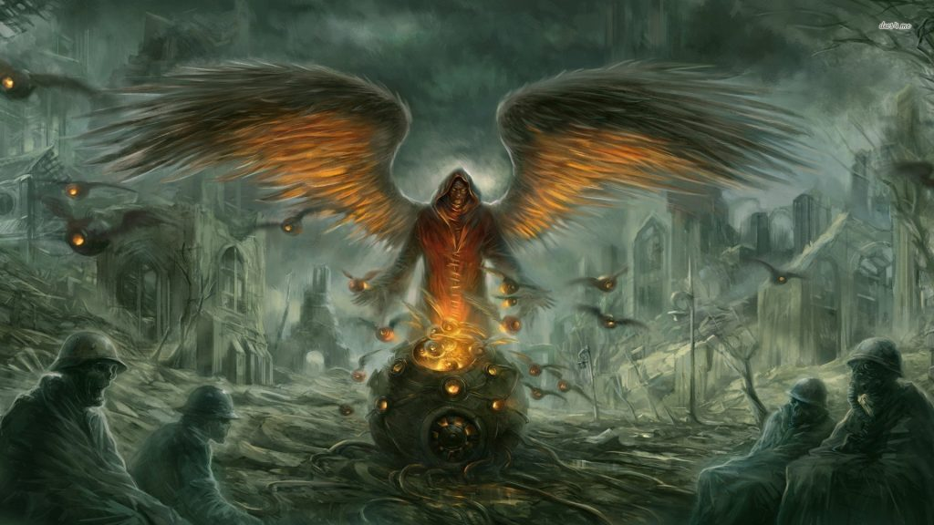 death-angel-skeleton-soldier-PIC-MCH057239-1024x576 Demonic Angel Wallpapers 38+