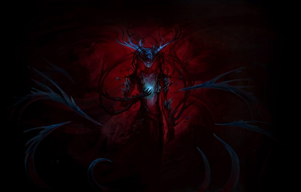 demon-PIC-MCH057609-1024x654 Demonic Wallpapers For Android 29+