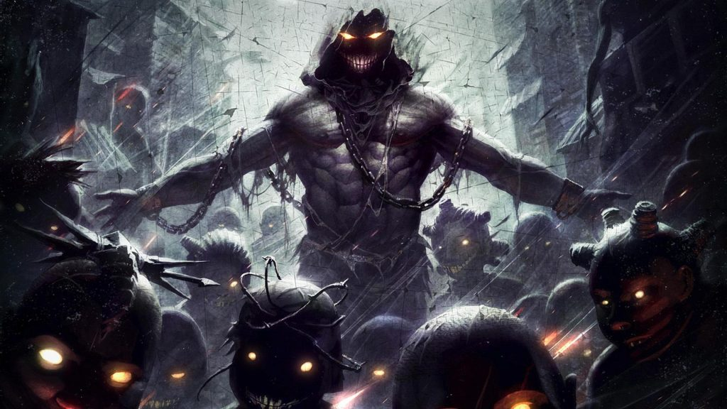 demon-soldiers-PIC-MCH057678-1024x576 Demonic Wallpapers For Android 29+