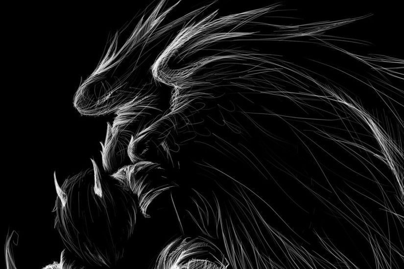 demons-wallpaper-x-for-phones-PIC-MCH023265 Demonic Wallpapers For Phone 25+